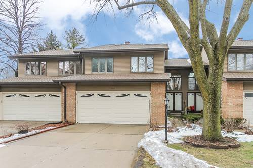 1434 N Picadilly, Mount Prospect, IL 60056