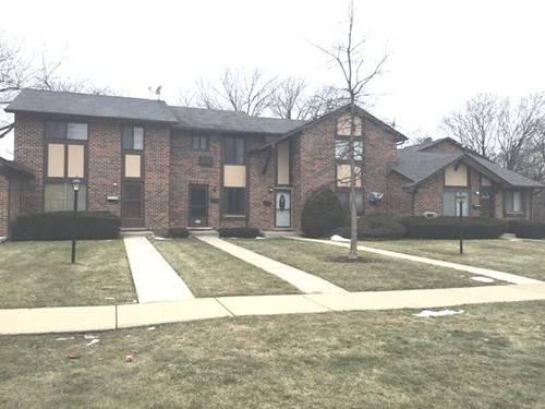 1S220 Ardmore, Villa Park, IL 60181