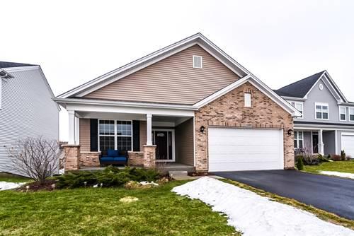 1349 W Courtland, Mundelein, IL 60060