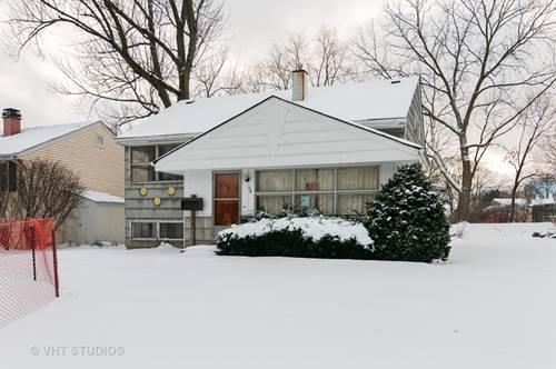 308 Birch, Wheaton, IL 60187