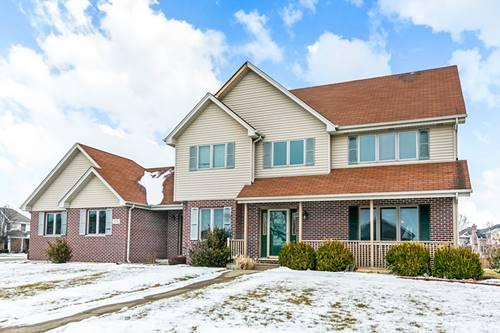 474 Kingston, New Lenox, IL 60451