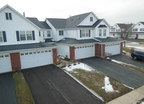 394 Bluegrass, Oswego, IL 60543