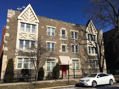 1956 W Melrose Unit 202, Chicago, IL 60657