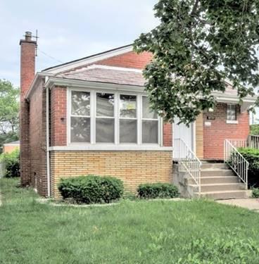 8737 S Euclid, Chicago, IL 60617