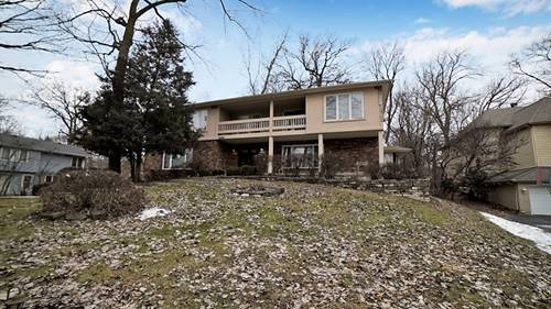 1040 35th, Downers Grove, IL 60515