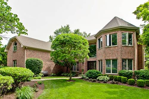 907 S Beverly, Arlington Heights, IL 60005