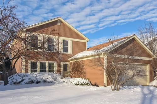 450 Thompson, Buffalo Grove, IL 60089