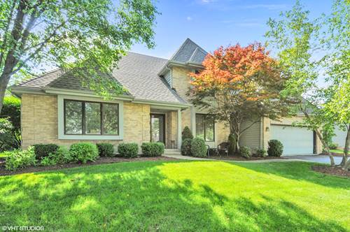 1767 Frost, Naperville, IL 60564