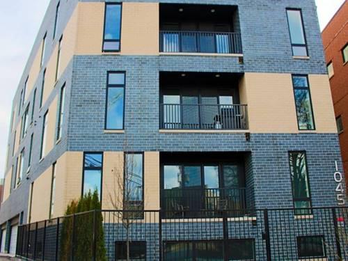 1045 W Cornelia Unit 503, Chicago, IL 60657 Lakeview