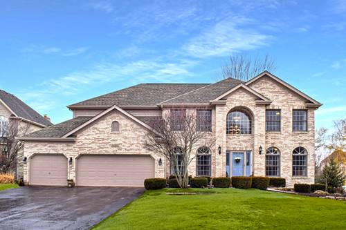 3527 Redwing, Naperville, IL 60564