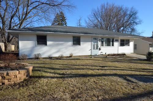 1322 Kingston, Schaumburg, IL 60193