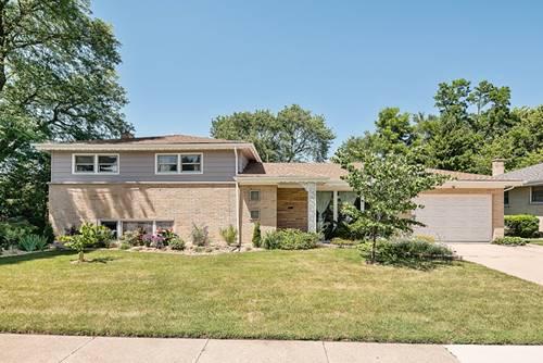 5540 Oakton, Morton Grove, IL 60053