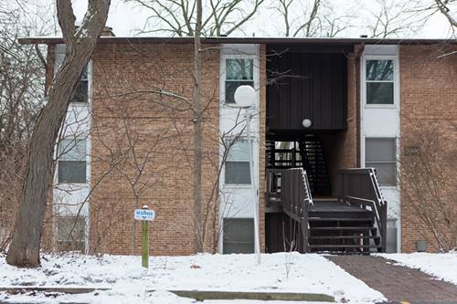 5514 E Lake Unit F, Lisle, IL 60532