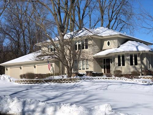6816 Connecticut, Crystal Lake, IL 60012