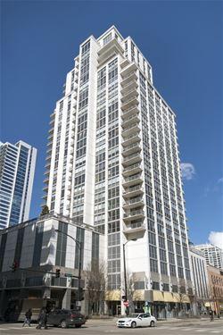 200 W Grand Unit 1604, Chicago, IL 60654 River North