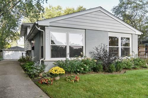 1804 Winthrop, Highland Park, IL 60035