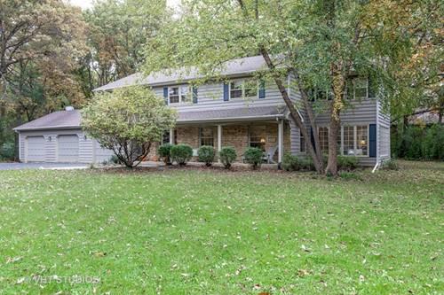 125 Whispering Oaks, Barrington, IL 60010