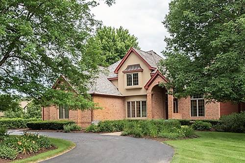 1513 Eagle Ridge, Antioch, IL 60002