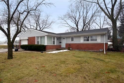 622 S Cedar, Palatine, IL 60067