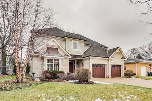 519 S Donald, Arlington Heights, IL 60004