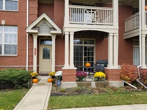 604 Callie, Morton Grove, IL 60053