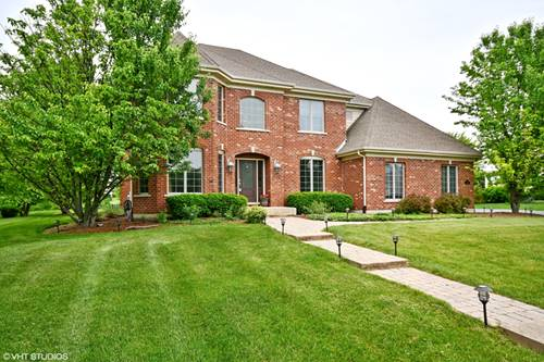 562 N Meadow View, St. Charles, IL 60175