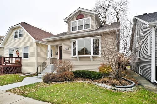 5930 N Manton, Chicago, IL 60646