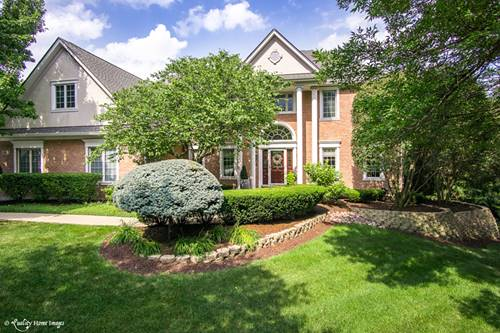 14901 Crystal Springs, Orland Park, IL 60467