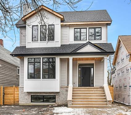 1927 W Oakdale, Chicago, IL 60657 West Lakeview
