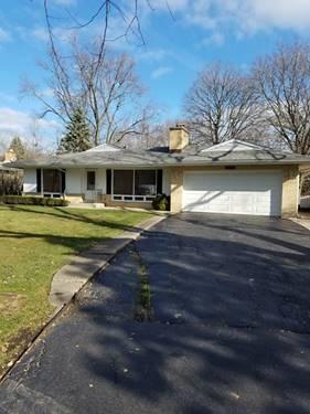 1731 Happ, Northbrook, IL 60062