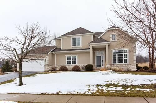 821 Evan, Lake Villa, IL 60046