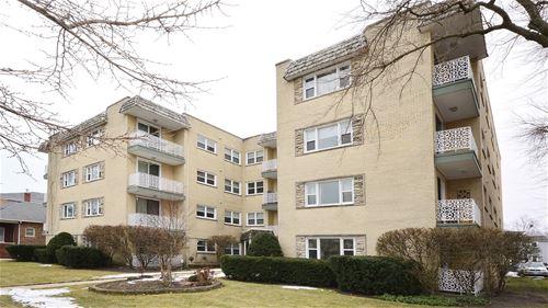 710 Oakton Unit 306, Evanston, IL 60202