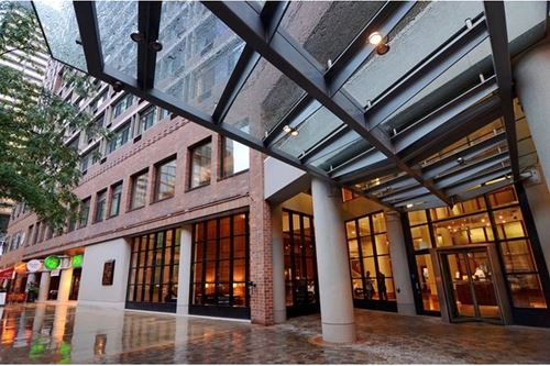 211 E Ohio Unit 1710, Chicago, IL 60611 Streeterville