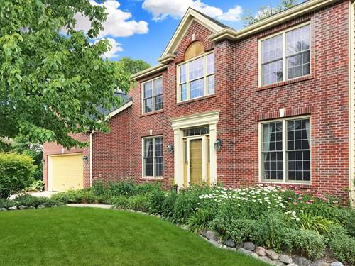 1204 King Edward, St. Charles, IL 60174