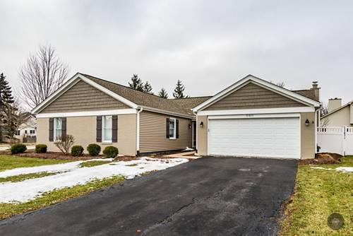 2321 Massachusetts, Naperville, IL 60565