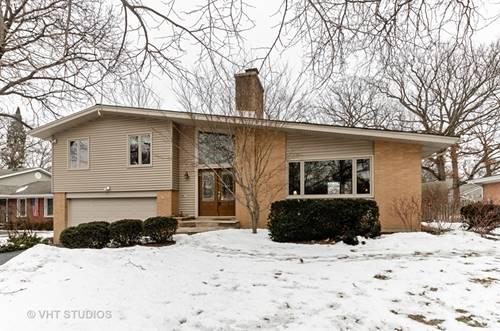 1451 Ambleside, Deerfield, IL 60015