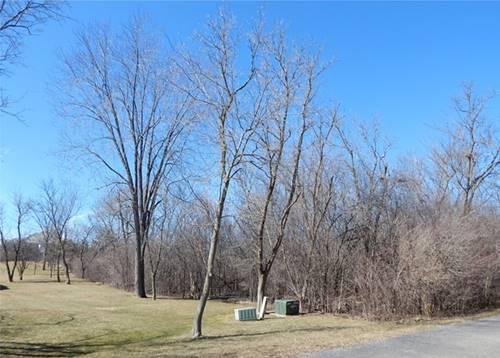 3706 Deerwood, Long Grove, IL 60047