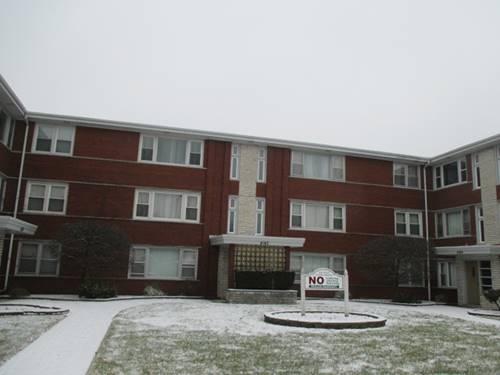4139 W 79th Unit 1S, Chicago, IL 60652 Scottsdale