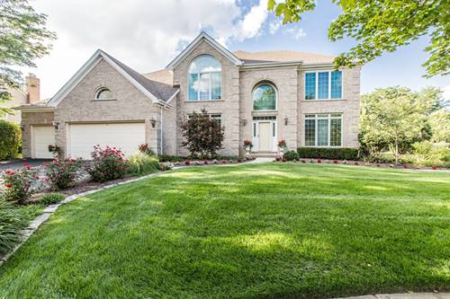 820 Steeplechase, St. Charles, IL 60174