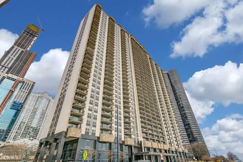 400 E Randolph Unit 2906, Chicago, IL 60601
