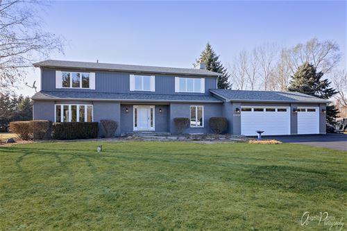 35624 N Kenneth, Lake Villa, IL 60046