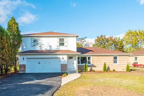 3500 Linneman, Glenview, IL 60025