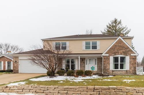 1048 N Carlyle, Arlington Heights, IL 60004