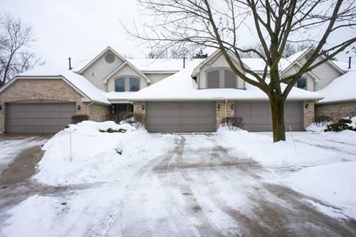 144 Benton, Bloomingdale, IL 60108