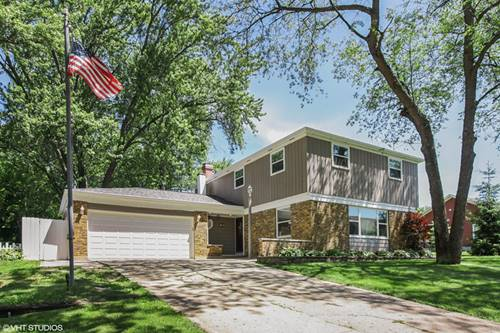 613 Wendt, East Dundee, IL 60118