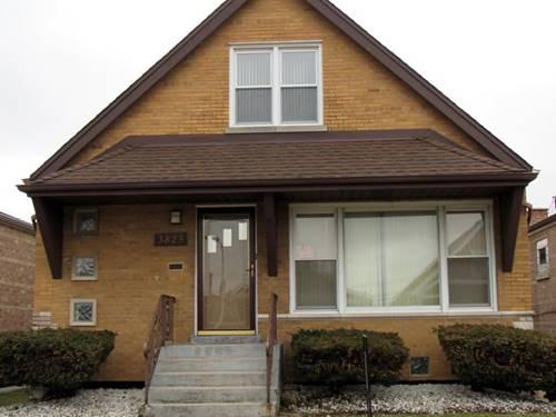 3825 W 68th, Chicago, IL 60629