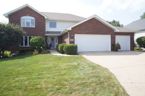 17608 Kelsey, Orland Park, IL 60467