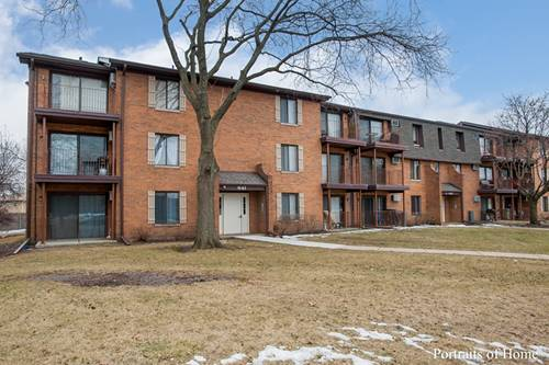 641 N Briar Hill Unit 4, Addison, IL 60101
