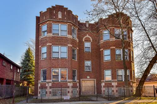 1901 E 74th, Chicago, IL 60649