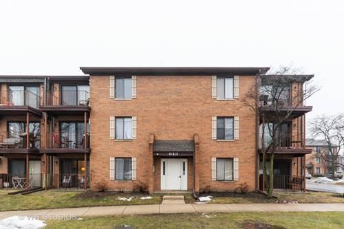 649 N Briar Hill Unit 6, Addison, IL 60101